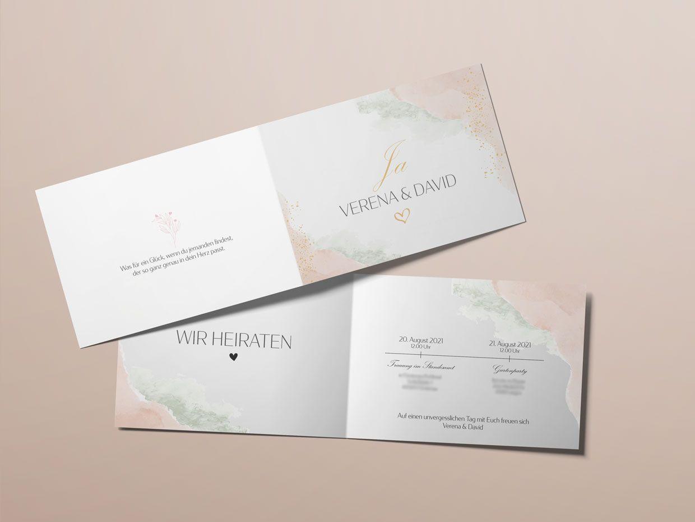 Einladungkarten-design-gestaltungsmedien-hochzeit